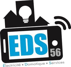 LOGO-EDS56 fb