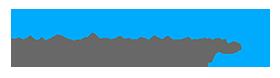 logo-info-conseil-v6-285x80