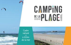 camping-de-la-plage-nouvelle-carte-recto