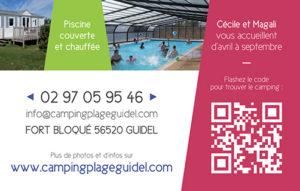 camping-de-la-plage-nouvelle-carte-verso