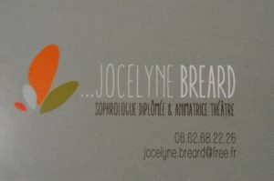 jocelyne-breard